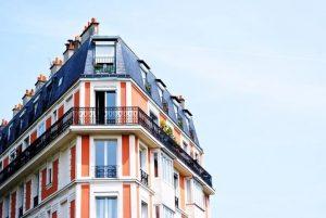 comprendre_l'indice_de_reference_des_loyers