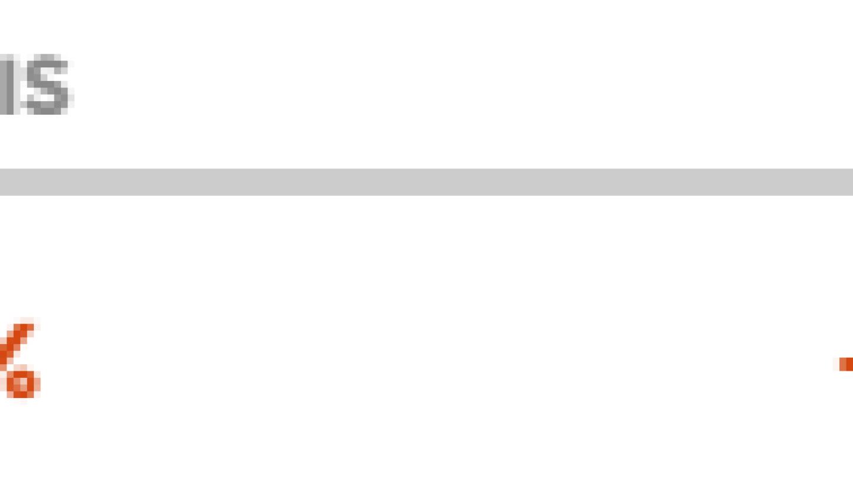 indice-edhec-ieif-janvier-2021